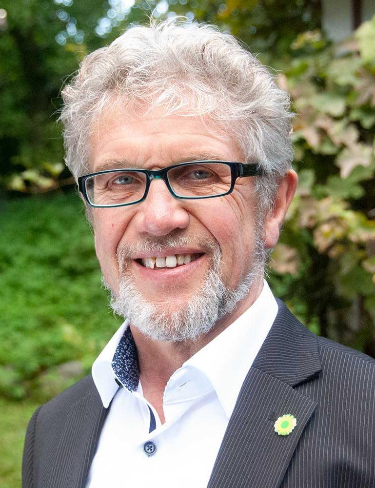 Rudi Sommer
